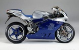 Thumbnail MV Agusta F4 1000S Engine Workshop Service manual