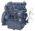 Thumbnail Kubota V3600 Engine Workshop Service manual