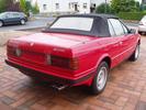 Thumbnail Maserati Biturbo Service manual