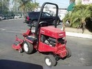Thumbnail 2011 Toro Groudsmaster 360 Service manual